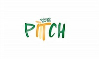 Cricket South Africa launches 'See us on the Pitch'